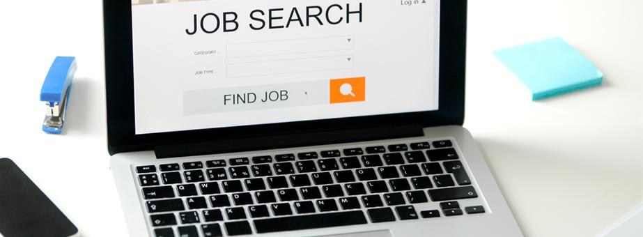Los 8 mejores portales para buscar empleo en Australia