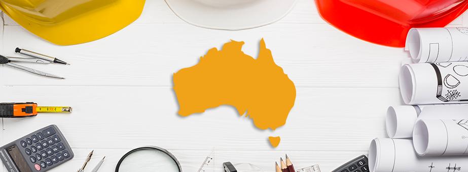 Ingenieros, Profesionales IT y Arquitectos siguen siendo los más solicitados en Australia
