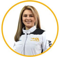 Ivonne Garavito
