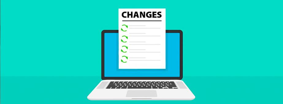 Nuevos cambios en el centro de contacto del Departamento de Migración en Australia