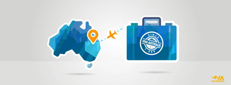 Gobierno busca suplir las necesidades laborales en Norte de NSW