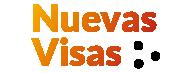 Nuevas-visas-tema