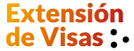 extension-de-visa-tema