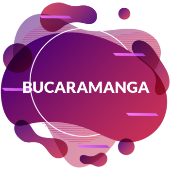 bucaramanga-congreso-viva-australia