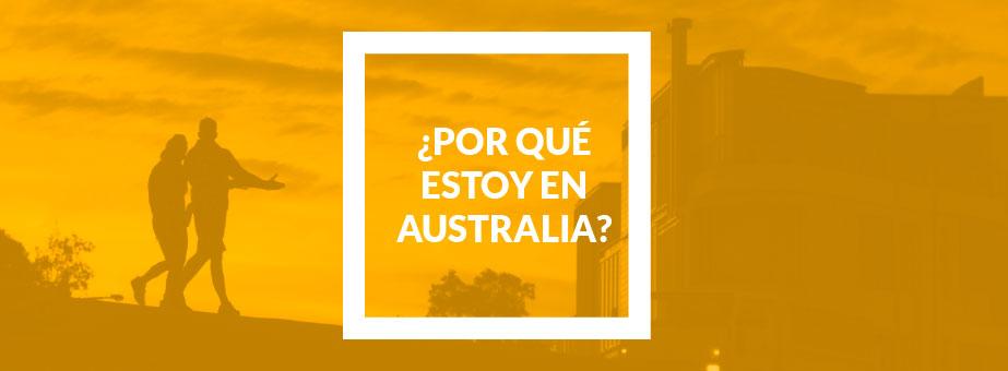 Lo que debes saber de la residencia permanente en Australia.