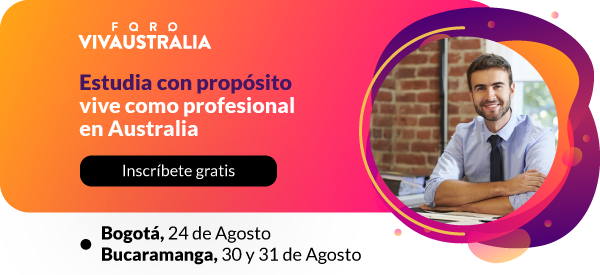 https://vivaaustralia.com.au/wp-content/uploads/2019/08/16-08-2019-4.png