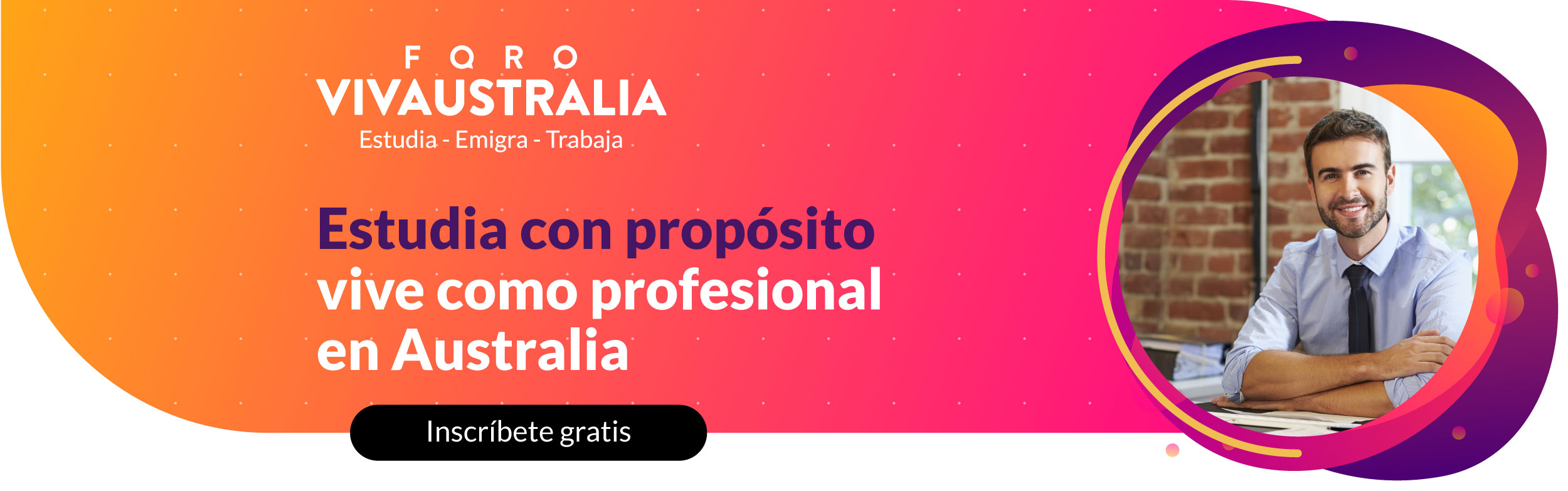 https://vivaaustralia.com.au/wp-content/uploads/2019/08/Banner-articulo-foro-viva-australia-agosto5.jpg