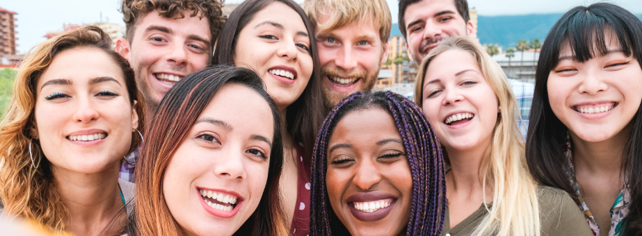 Australia anuncia plan para que estudiantes internacionales puedan regresar al país